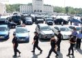 Shtohen dy grada/ Pagat e reja në Policinë e Shtetit, ja sa punonjës përfitojnë