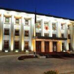 Ndryshimet në qeveri, betohen te Presidenti zv.kryeministri dhe 6 ministrat e rinj