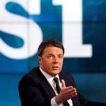 Renzi jep dorëheqjen edhe nga kreu i Partisë Demokratike