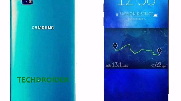 Prezantohet Samsung Galaxy A