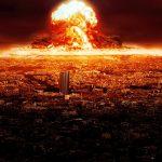 """""""Bota larg katastrofës"""", shtetet dhe arsenalet e tyre bërthamore"""