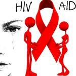 U infektua me HIV, pasi i mori shoqes këtë produkt
