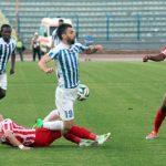 Tirana-Skënderbeu në finale për Kupën e Shqipërisë