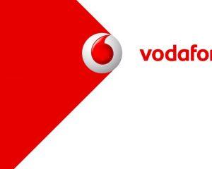 Festo me Vodafone Albania/Po ti a e ke kodin për ulje?