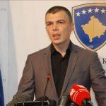 Arrestohet vëllai i ish-ministrit, kapet me drogë