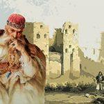 195-vjet nga vdekja e Ali Pashë Tepelenës