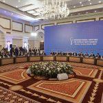 Marrëveshja e Astanasë për Sirinë: U hapet rruga bisedimeve të Gjenevës