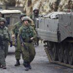 Sulmohet ambasada e Izraelit, një i vrarë dhe një i plagosur