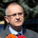 Vasili: Koalicioni përballet me problematika, edhe të qeverisjes, edhe të tjera politike