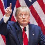 Emrat/Ambasadorët dhe zyrtarët që ndryshoi Donald Trump