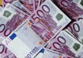 BSH: Mbiçmimi i lekut u diktua nga rritja e ofertës për valutë