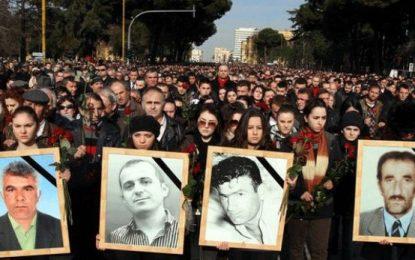 """Nesër 6 vjet nga tragjedia e """"21 Janarit"""", zbardhet axhenda e qeverisë"""