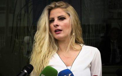 Deputetja boshnjake ndihet krenare me policinë e Kosovës