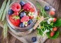 Pesë ushqimet fantastike që rregullojnë metabolizmin