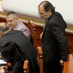 Ish deputeti Kokëdhima  Trump foli edhe për kastën sunduese shqiptare