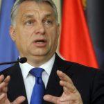 Kryeministri hungarez fillon sulmin: Soros nga hero në persona non grata
