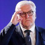 Ministri gjerman, Steinmeier: Bota e vjetër ka marrë fund përfundimisht
