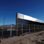 Trumpi urdhëron ndërtimin e murit me Meksikën