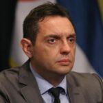 Koloneli kroat: Ministri serb ka kryer krime lufte në Kosovë