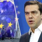 Greqia jep nënshtetësi për një numër të madh shqiptarësh