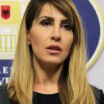 Bregu kritikon Bashën: Në fushatë nuk hyhet me profilin e viktimës
