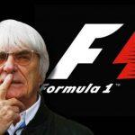 Bernie Ecclestone largohet nga Formula 1