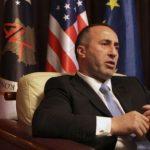 Haradinaj i kundërpërgjigjet Daçiçit: Ti je vrasës, përgjigju për krimet që ke bërë