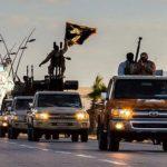 Xhihadistet e Kosovës: 40 femra luftojnë në Siri e Irak