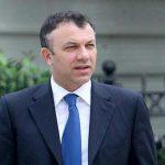 Deputeti i PD: Heshtja e Berishës kthim pas për PD, Selami të mos tregohet naiv