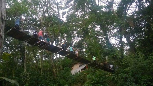 Shembet ura në Kolumbi, 11 të vdekur dhe 14 të plagosur