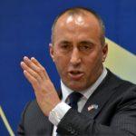 Haradinaj: Nëse PDK më rrëzon, çohem sërish
