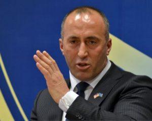 Haradinaj: I kemi votat, bëhuni gati për Qeverinë nën drejtimin tim