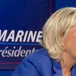 Marine Le Pen: Europa ka vdekur, por nuk e di akoma