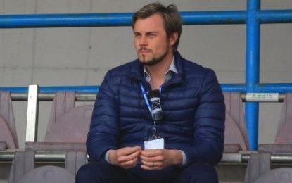 De Biazi vendos, ja zëvendëstrajneri i ri i kombëtares
