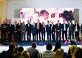 Albtelecom nënshkruan Memorandumin e Bashkëpunimit me MMSR, për programin kombëtar të praktikave të punës