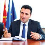 Zaev për dokumentin nga BDI: Pranojmë gjithçka kushtetuese