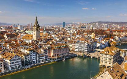 Zyra Federale (BSV) Zvicra ka nevojë për 134 mijë punëtorë të kualifiikuar
