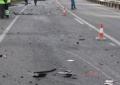 Aksident i rëndë në Fushë Krujë, 4 të plagosur rëndë