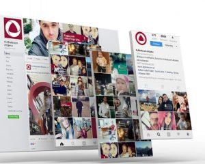 Çfarë po ndodh me rrjetet sociale të Albtelecom?