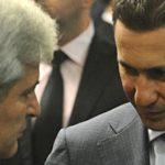 VMRO DPMNE dhe BDI drejt krijimit të qeverisë