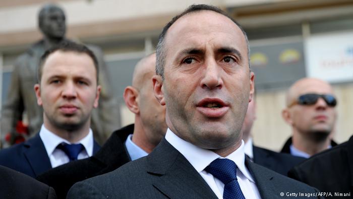 Rasti Haradinaj/ Parlamenti i Kosovës, një parlament i pacipë dhe krejt ziliqar