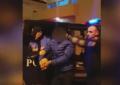VIDEO/ Vlonjati kapet në Lushnjë me 43 kg kanabis në bagazhin e makinës  44 Lexime