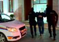 """Arrestohet """"skifteri"""" 22-vjeçar në Tiranë, vodhi 2.4 mln lekë në një kioskë (Emri)  410 Lexime"""