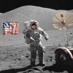 Çfarë i ndodh trupit nëse vdes në hapësirë?