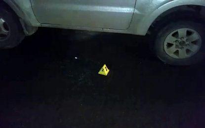 Atentati në Vlorë/ Ja kush është 32-vjeçari që u ekzekutua me breshëri plumbash