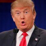BBC: Qëllohet Presidenti Trump
