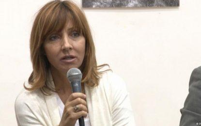 Akuzon Jelena Miliq: 'Serbia po provokon për të kërkuar ndërhyrjen e Rusisë'