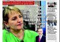 Delina Fico merr 9 milionë dollarë nga USAID