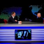 Blendi Fevziu: Ja si do jenë koalicionet. Ben Blushin e njoh mirë, nuk është një njeri që trembet