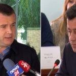 Reforma zgjedhore/ Balla: Opozita të kthehet në komision, Noka: Garantoni votim elektronik